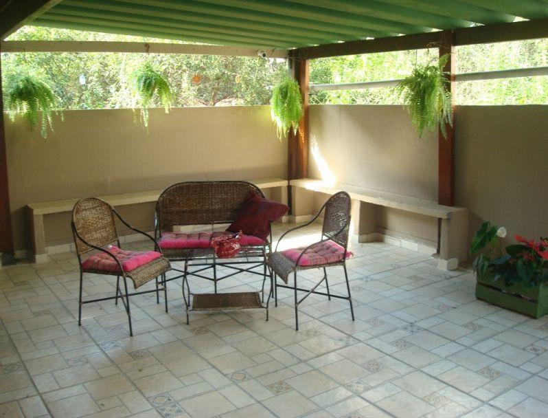 Locação de Sala de Treinamento em Santa Cecília - Aluguel de Salas