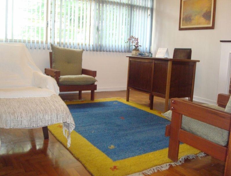 Locação de Sala em São Paulo Preço na Cidade Jardim - Locação de Sala em São Paulo