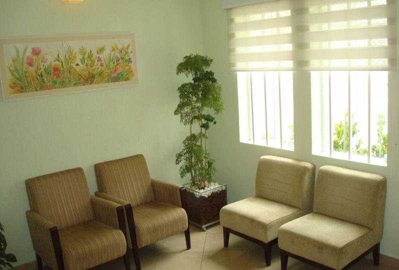 Locação de Sala para Profissionais da Saúde Preço na República - Locação de Sala de Treinamento por Hora