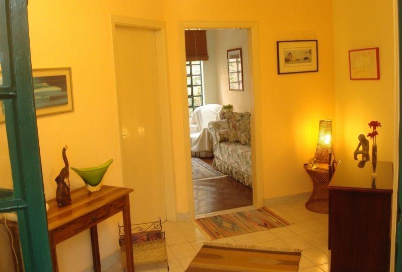 Locação de Sala para Psicólogo Preço na Cidade Jardim - Locação de Sala para Psicólogo