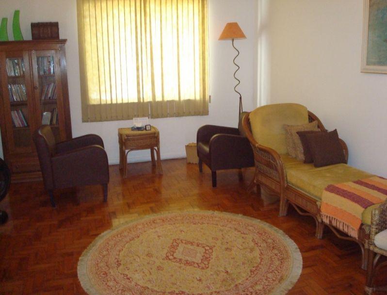 Locação de Sala para Psicólogo na Vila Buarque - Locação de Sala em São Paulo