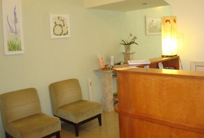 Locação de Sala para Psiquiatra em Perdizes - Locação de Sala na Bela Vista