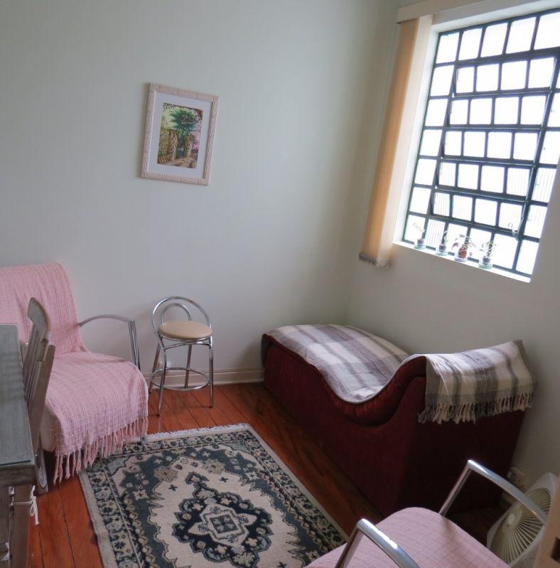 Locação de Salas para Psicoterapeuta no Jardim Europa - Locação de Sala para Psicanalistas