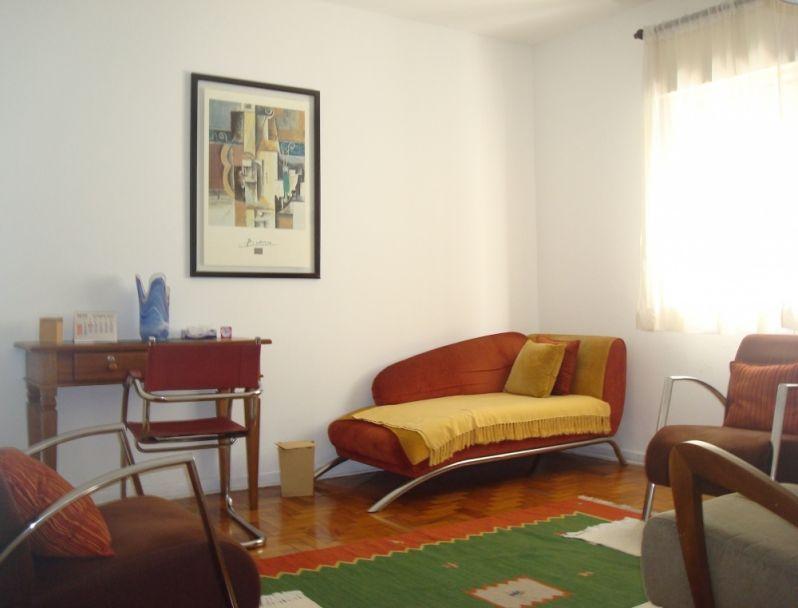 Locação de Salas Preço na Vila Buarque - Locação de Sala para Profissionais da Saúde