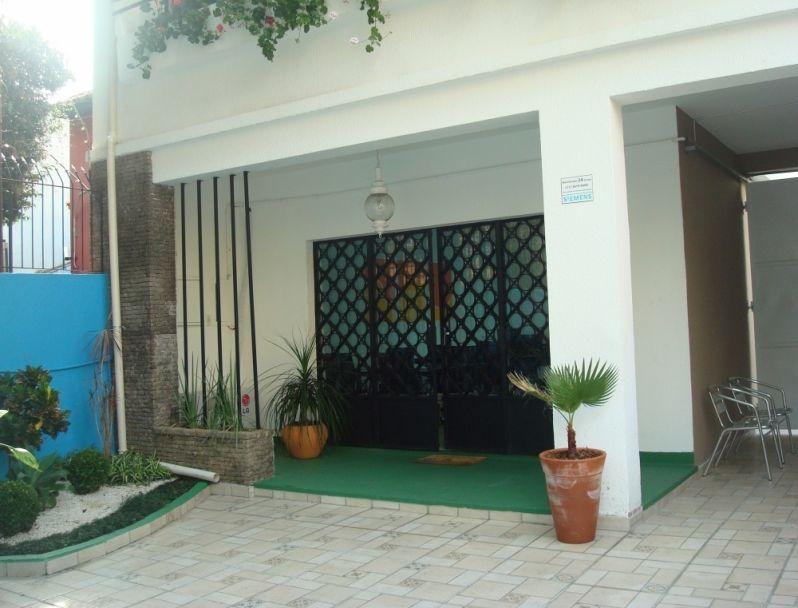 Locações de Sala em São Paulo no Ipiranga - Locação de Sala de Treinamento por Período