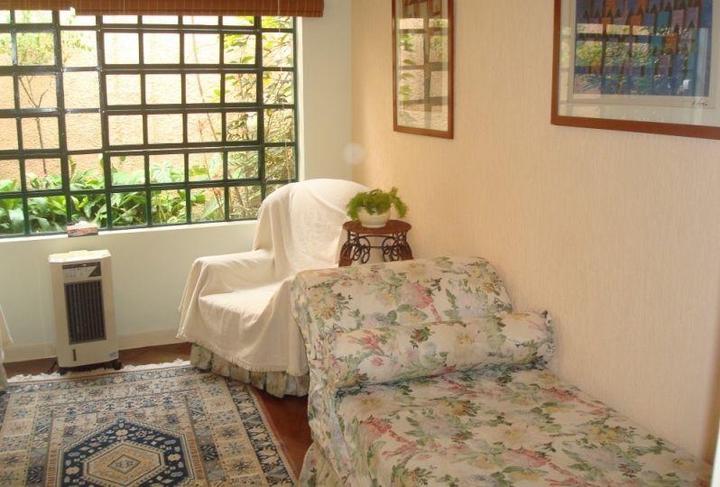 Locações de Salas Comercial para Psicólogo no Ibirapuera - Locação de Sala para Psicanalistas