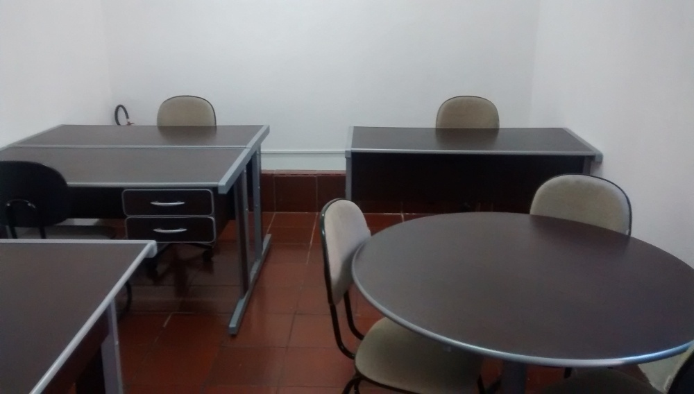 Onde Encontrar Alugar Sala na Cidade Jardim - Locação de Sala em Sp