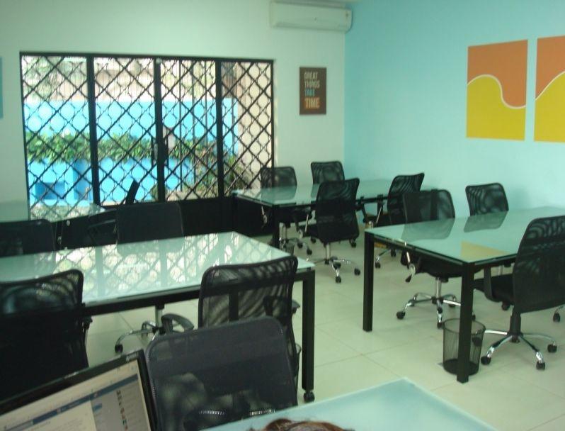 Onde Encontrar Locação de Escritórios no Ipiranga - Locação de Sala de Treinamento por Período
