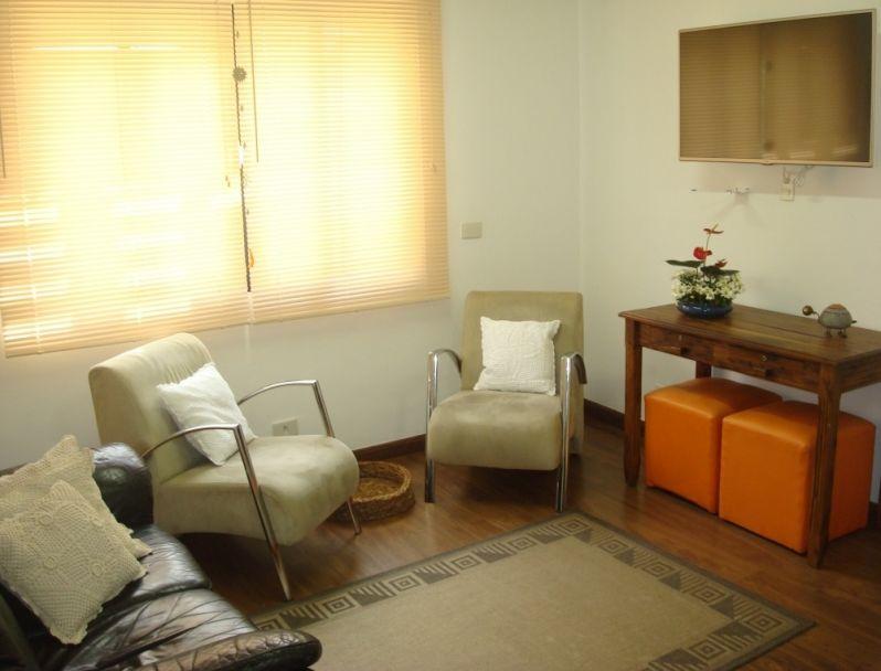 Onde Encontrar Locação de Sala de Reunião na Consolação - Locação de Sala em São Paulo