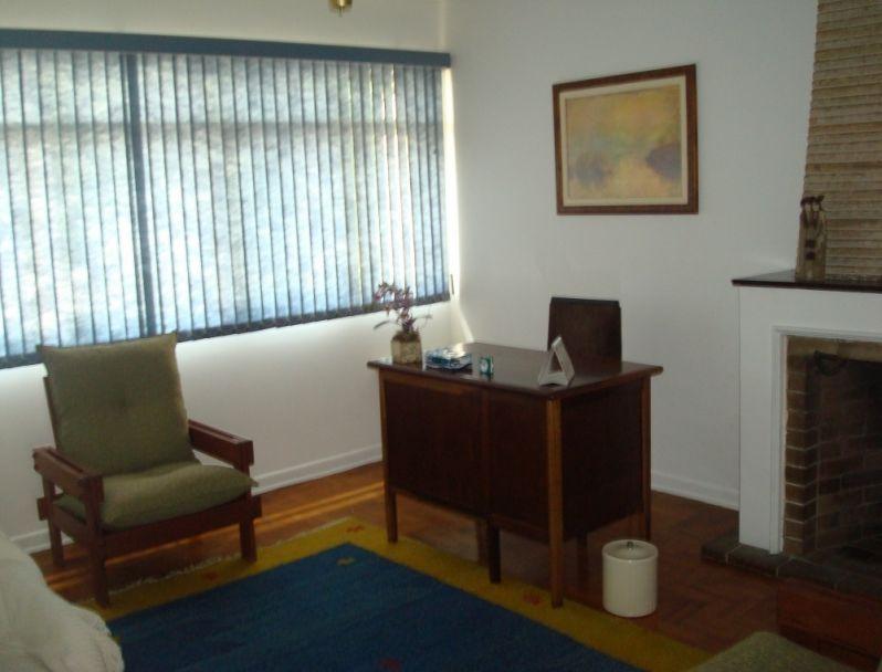 Onde Encontrar Locação de Sala para Psicólogo no Centro - Locação de Sala em São Paulo