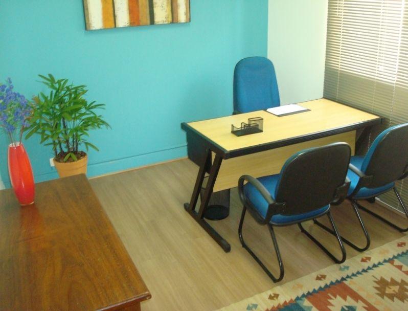 Onde Encontrar Locação de Sala na Cidade Jardim - Locação de Sala para Profissionais da Saúde