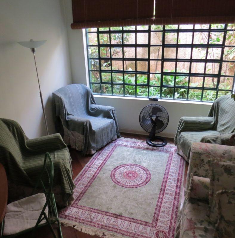 Onde Encontrar Locação de Salas para Psicoterapeuta no Bixiga - Locação de Sala em Sp