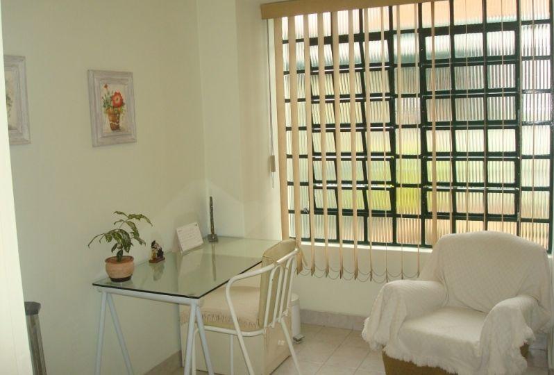 Onde Encontrar Locação de Salas por Hora no Jardim Paulista - Locação de Sala na Bela Vista