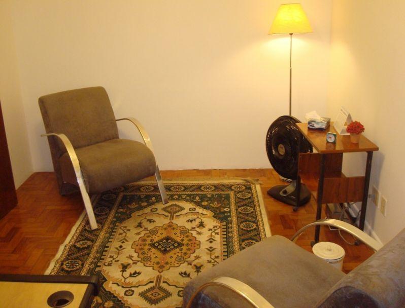 Onde Encontrar Locação de Salas na Vila Buarque - Locação de Sala para Psiquiatra