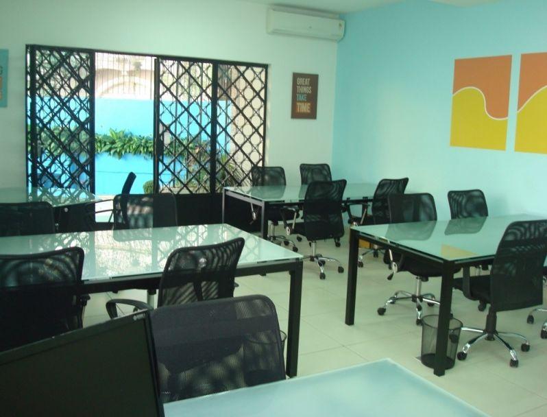 Orçamento para Locação de Sala Compartilhada na Cidade Jardim - Locação de Sala para Psicanalistas