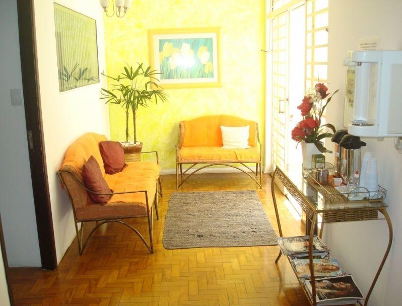 Orçamento para Locação de Sala para Psicanalistas na Santa Efigênia - Locação de Sala de Treinamento por Hora