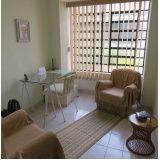 alugueis de salas para psicólogo no Jardim Paulista