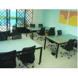 aluguel de sala coworking no Jabaquara