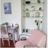 aluguel de sala para profissionais da saúde em Pinheiros