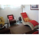 aluguel de sala para psicanalistas no Ipiranga