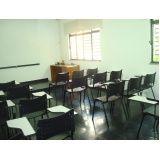 aluguel de salas por hora preço no Ipiranga
