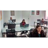coworking em sp preço na Vila Buarque
