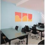 escritório virtual compartilhado em Higienópolis