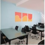 locação de escritório virtual preço na Vila Mariana