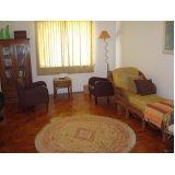 locação de sala para psicanalistas preço no Bixiga