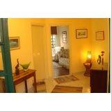 locação de sala para psicólogo preço em Santa Cecília
