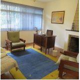 locação de salas para psicoterapeuta preço na Cidade Jardim