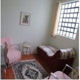 locação de salas para psicoterapeuta no Cursino