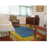 locação de salas em Higienópolis