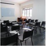 locações de salas coworking em Cerqueira César