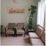 locações de salas para psicoterapeuta no Jardins