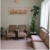 locações de salas para psicoterapeuta no Jardim América