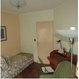 onde encontrar aluguel de sala para psicólogo em sp no Ipiranga