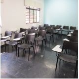 onde encontrar aluguel de sala para treinamento em sp no Ibirapuera
