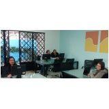 onde encontrar empresas de coworking em Higienópolis