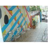 onde encontrar escritório coletivo na Vila Buarque