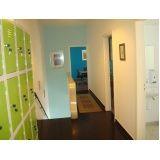 onde encontrar locação de escritório virtual em Higienópolis