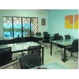 onde encontrar locação de escritórios na Vila Mariana