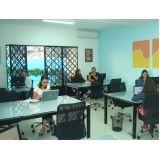 onde encontrar locação de sala coworking na Vila Mariana