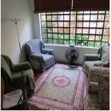 onde encontrar locação de salas para psicoterapeuta em Cerqueira César