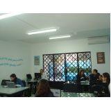 orçamento para escritório virtual compartilhado na Santa Efigênia