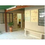 orçamento para escritórios compartilhado na Vila Mariana