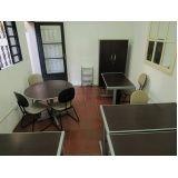 orçamento para escritórios coworking em Pinheiros