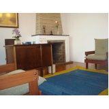 orçamento para locação de sala para profissionais da saúde em Santa Cecília